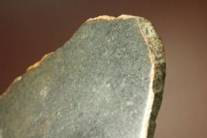 歴史的価値の高いプレミア隕石標本