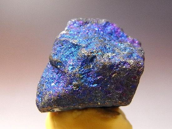 【何だコレ!?15種の鉱石セット】地球が育てた輝く石コロたち